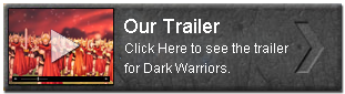Dark Warriors : The Official Trailer